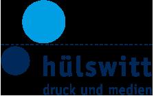 Huelswitt