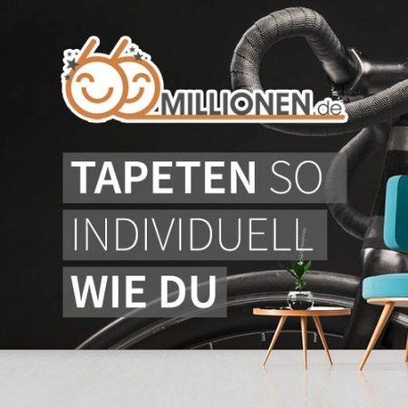 66 MILLIONEN.de